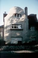 Grosses Gluckert Haus