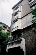 Castel Beranger