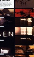 Opening Sequence for Seven