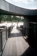 Netherlands Architecture Institute (NAI Building)