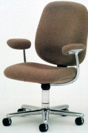 Ergon Chair