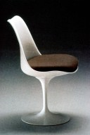 Tulip Chair, Model No. 151
