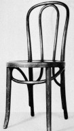 Side Chair (Nr. 398)