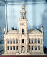 Hull Town Hall