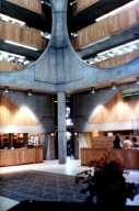 Phillips Exeter Academy: Phillips Exeter Library
