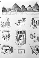 Houses of Egypt