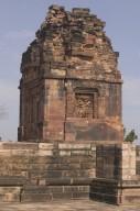 Dashavatara Vishnu Temple
