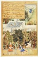 Bagh-e Vafa