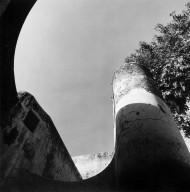 Nahagarh Cistern