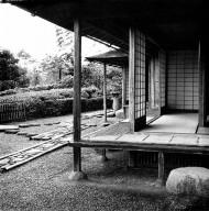 Arisawa Villa
