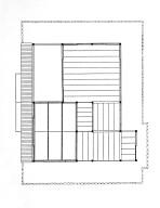 Ginkakuji (Jishoji Temple): Silver Pavilion (Ginkaku)