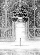 Claremont: Amphitheater