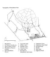 Marylebone Park