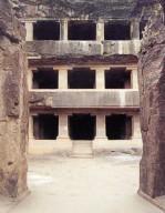 Ellora Cave
