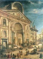 Sant'Andrea in Mantua