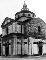 Santa Maria delle Carceri