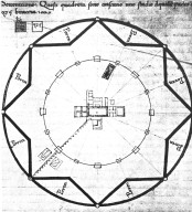 Trattato di Architettura