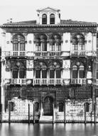 Palazzo Lando