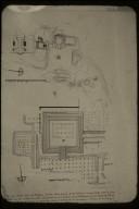 Tula: Pyramid of Tlahuizcalpantecuhtli