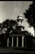 First Church of Christ