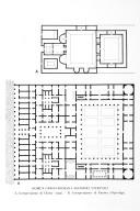 Interpretations of the Greco-Roman Domus