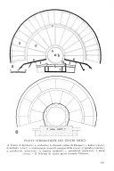 Greek Theater Plans
