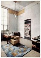 Bauhaus Director's Office