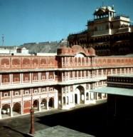 Chand Mahal