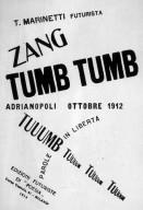Zang Tumb Tuuum