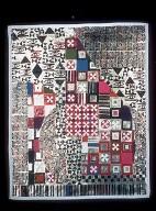 Homage to Gustav Klimt