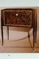 """Nicolle"" Cabinet"