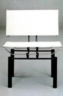 Hans Bitsch Chair