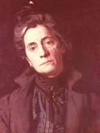 Mrs. Thomas Eakins