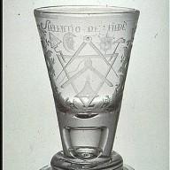 Firing Glass