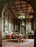 Library of the House of Lords