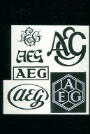 AEG Marks