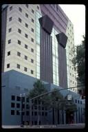 Portland Building