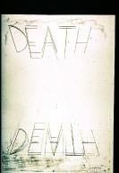 Eat Death