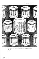 Federal Drums