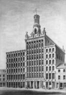 Jayne Building