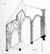 Notre Dame la Grande, Poitiers