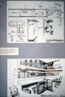 Candice Kitchen Designs
