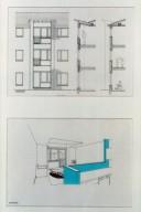 Horizon Housing Association Housing Project