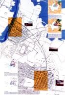 Sittingbourne Settlement