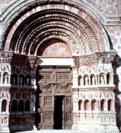Santa Maria di Collemaggio