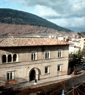 Casa Ciarletta