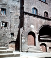 San Pellegrino Quarter