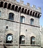 Palazzo Spini-Ferroni