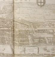 Civitas Londinum