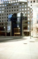 World Financial Center: 2 World Financial Center